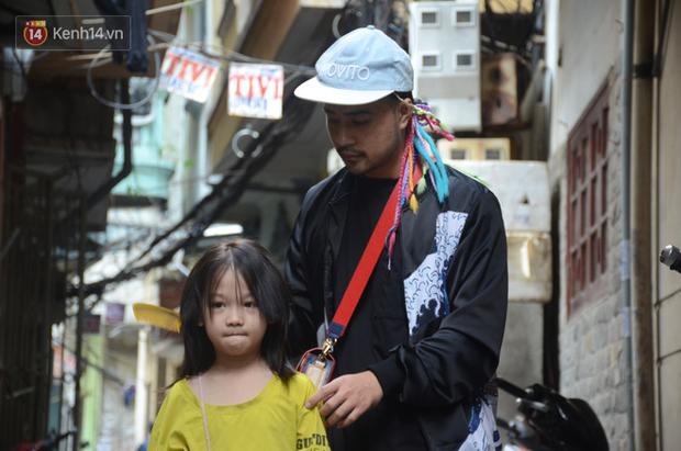 Ước mơ làm người mẫu của bé gái 6 tuổi từng gây sốt MXH sắp thành hiện thực - Ảnh 4.