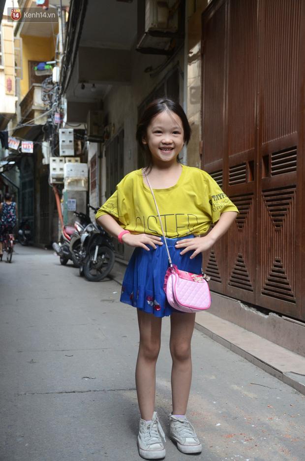 Ước mơ làm người mẫu của bé gái 6 tuổi từng gây sốt MXH sắp thành hiện thực - Ảnh 5.