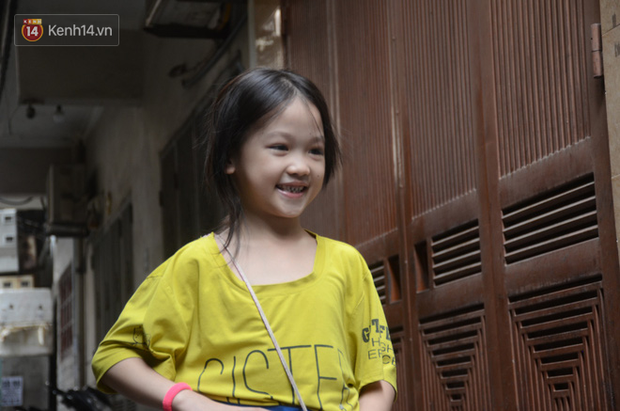 Ước mơ làm người mẫu của bé gái 6 tuổi từng gây sốt MXH sắp thành hiện thực - Ảnh 6.