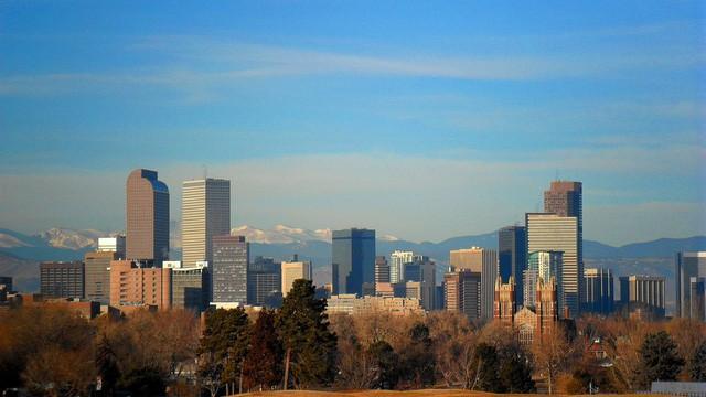 Lương bao nhiêu mua được nhà ở thành phố lớn tại Mỹ? - Ảnh 2.