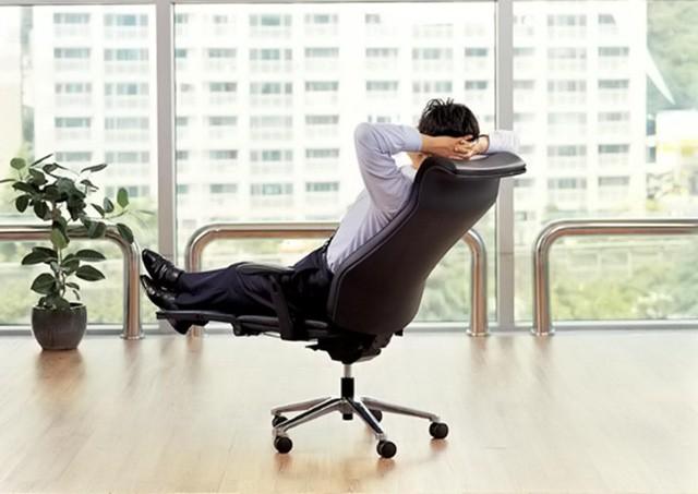 Kĩ thuật giúp 96% lính Mỹ ngủ trong vòng 2 phút: Làm được thì sức khỏe nâng cao, cuộc sống cải thiện!  - Ảnh 1.
