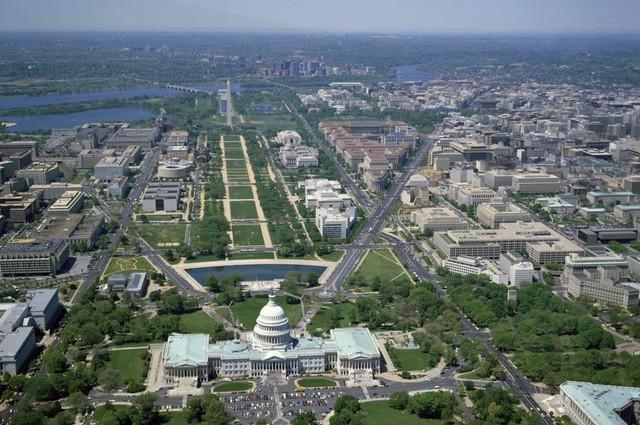 Lương bao nhiêu mua được nhà ở thành phố lớn tại Mỹ? - Ảnh 3.