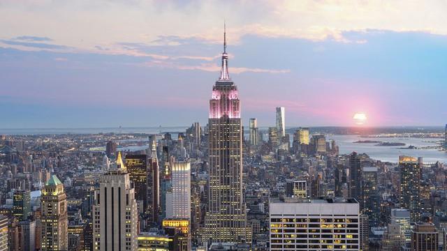 Lương bao nhiêu mua được nhà ở thành phố lớn tại Mỹ? - Ảnh 4.