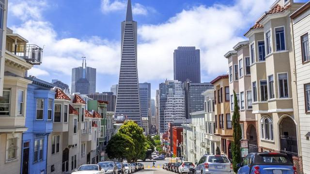 Lương bao nhiêu mua được nhà ở thành phố lớn tại Mỹ? - Ảnh 9.