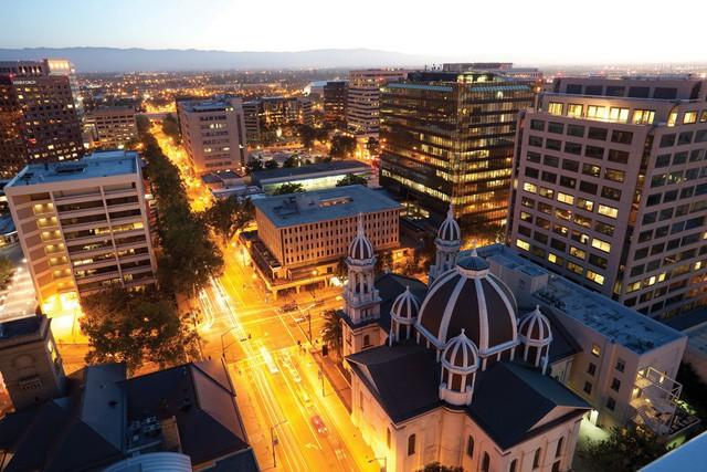 Lương bao nhiêu mua được nhà ở thành phố lớn tại Mỹ? - Ảnh 10.