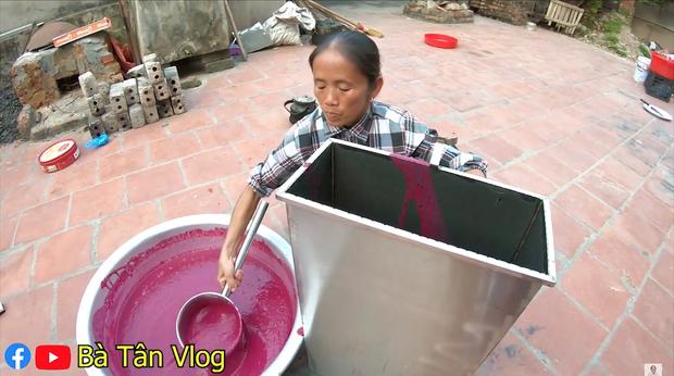 Loạt món ăn tạo phốt của bà Tân Vlog: Từ quảng cáo quá đà, nấu nướng vô lý đến thiếu tính giáo dục, liệu có phải là báo hiệu cho sự thoái trào? - Ảnh 10.