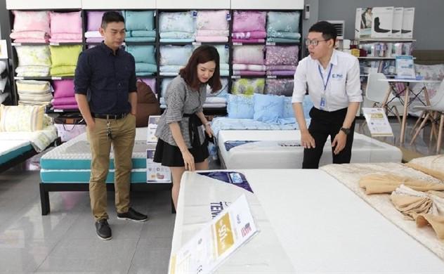 Vua nệm Mỹ nói về thị trường TMĐT Việt Nam, kể lại phương thức thoát khỏi vòng lặp vỗ béo cho Facebook, Google khi bán đệm online ở Mỹ - Ảnh 5.