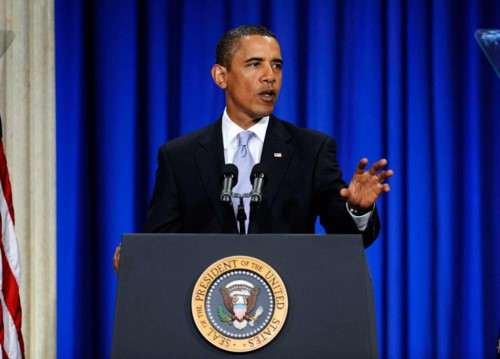 Chứng khoán Mỹ biến động thế nào dưới thời các đời tổng thống? - Ảnh 14.