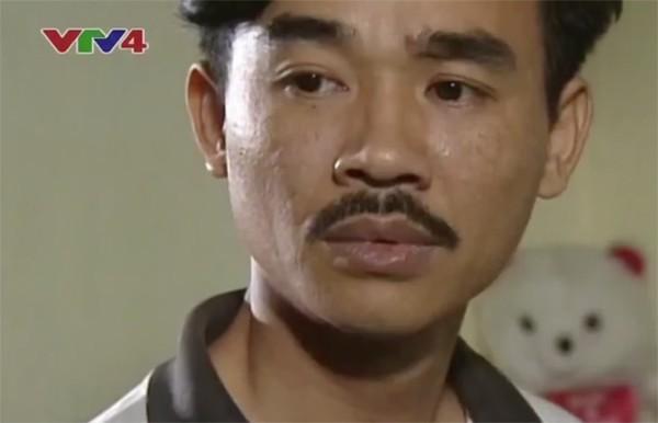 Ngọc Hoàng Quốc Khánh: 57 tuổi vẫn là trai tân và liên tiếp gây tò mò bởi chuyện sắp lấy vợ - Ảnh 3.