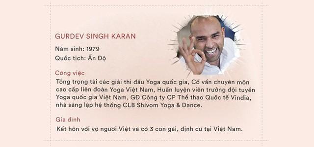 Bài tập thể dục buổi sáng của cao thủ Yoga: Làm sạch hệ tiêu hóa, ngăn ngừa nhiều bệnh  - Ảnh 9.