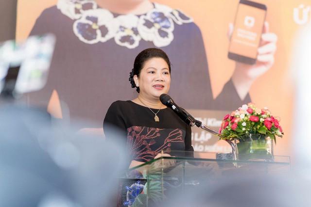 """Cuộc sống sau thương trường của 2 nữ Shark Tank Việt: Hoa hồng có gai nhọn vẫn là hoa, phụ nữ """"thép"""" vẫn là vợ hiền mẹ đảm - Ảnh 2."""
