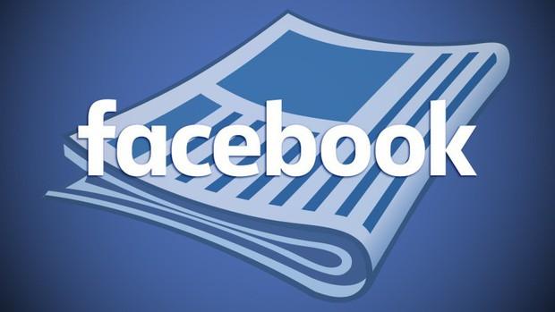 News Feed của Facebook sắp có thay đổi mới: Thêm tab chuyên về tin hot nóng hổi cho mọi nhà - Ảnh 2.