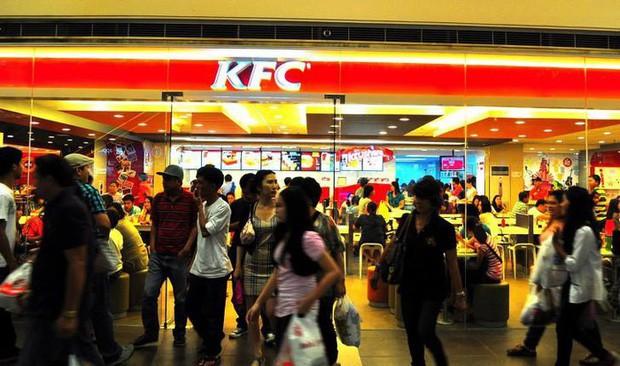 Bật mí 11 sự thật ít người biết về các hãng đồ ăn nhanh trên thế giới mà chỉ có nhân viên trong ngành mới tỏ tường - Ảnh 6.