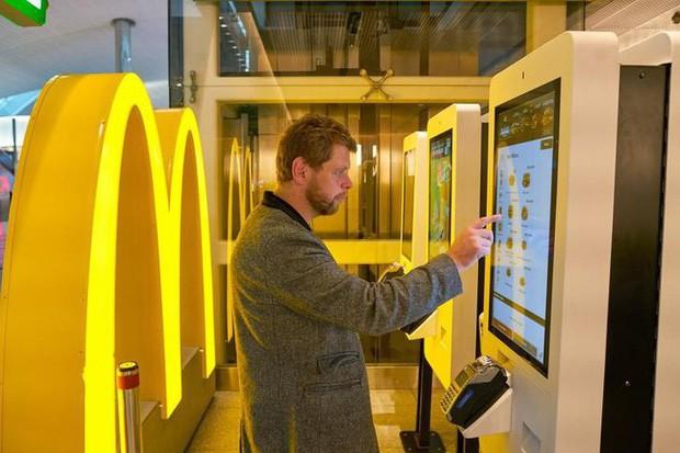 Bật mí 11 sự thật ít người biết về các hãng đồ ăn nhanh trên thế giới mà chỉ có nhân viên trong ngành mới tỏ tường - Ảnh 9.