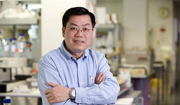 GS Nguyễn Tuấn chỉ ra căn bệnh đáng sợ nhất, gây tử vong ở Việt Nam hơn cả ung thư - Ảnh 2.