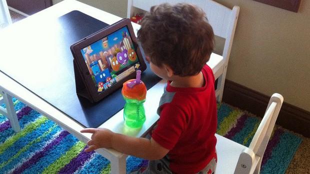 5 bí kíp bảo vệ con cái trên Internet phụ huynh Việt nên biết: Thế giới ảo nhưng nguy hiểm thật! - Ảnh 2.