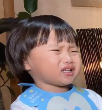 Hot Youtuber Quỳnh Trần JP khẩn cầu dân mạng ngừng chế ảnh lệch lạc về con trai sau khi bé Sa gây sốt MXH - Ảnh 8.