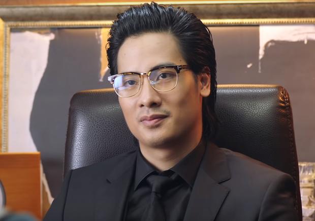 Soi sự nghiệp diễn xuất của 3 vlogger đời đầu: JVevermind vừa tái xuất đã được ví như John Wick bản Việt - Ảnh 4.