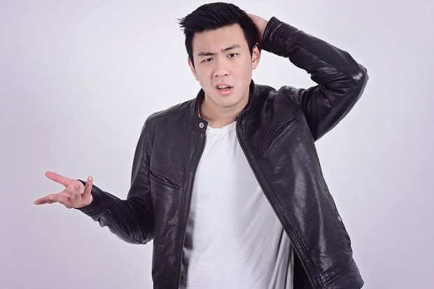 Soi sự nghiệp diễn xuất của 3 vlogger đời đầu: JVevermind vừa tái xuất đã được ví như John Wick bản Việt - Ảnh 6.