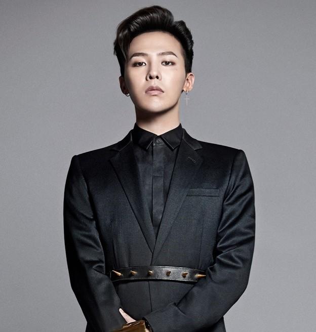 Cổ phiếu của YG tăng vọt khi có tin G-Dragon sẽ trở thành giám đốc sản xuất mới - Ảnh 3.