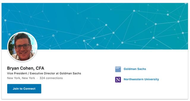 Phó chủ tịch Goldman Sachs bị bắt vì giao dịch nội gián, bán thông tin mật cho nhà đầu tư để trục lợi cá nhân - Ảnh 1.