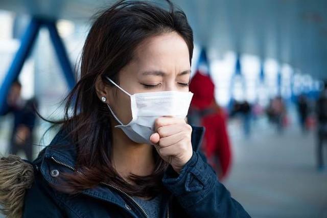 Ô nhiễm không khí: Sát thủ thầm lặng nhưng đặc biệt nguy hiểm với trẻ nhỏ, người già, phụ nữ - Ảnh 3.