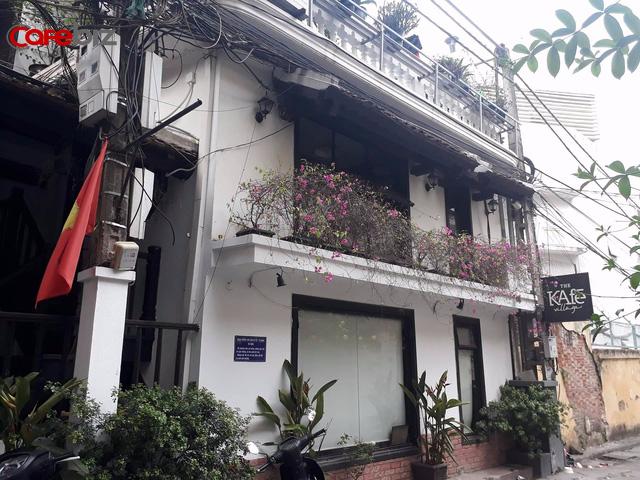 Món Huế, The Kafe và những ông lớn F&B từng ngã ngựa tại thị trường Việt Nam - Ảnh 1.