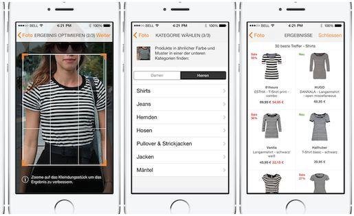 AI đã giúp Zalando trở thành nền tảng thời trang trực tuyến hàng đầu ở châu Âu như thế nào? - Ảnh 3.