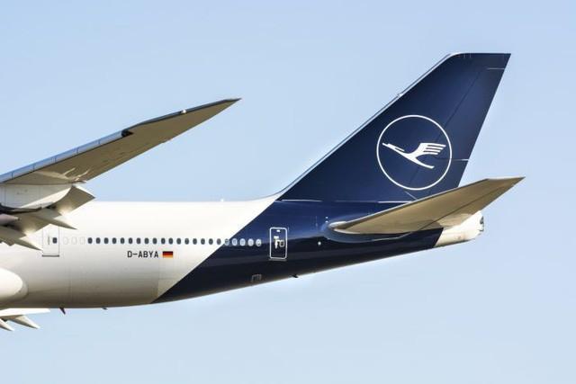 Mối quan hệ thú vị giữa tăng trưởng GDP và nhu cầu đi lại bằng máy bay - Ảnh 1.