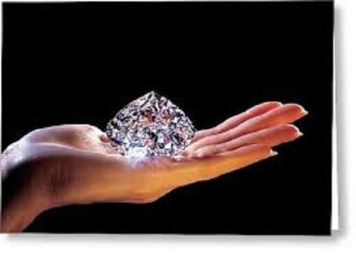 Chiêm ngưỡng 10 viên kim cương đắt nhất thế giới - Ảnh 4.