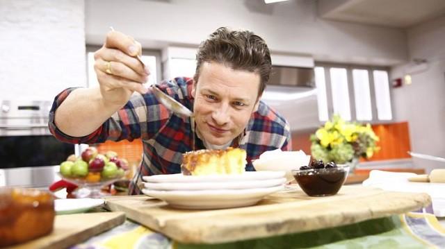 Đầu bếp nổi tiếng, mở rộng đến 43 cơ sở, chuỗi nhà hàng này vẫn phá sản dù nhà sáng lập bỏ hàng triệu USD để cứu vãn - Ảnh 1.