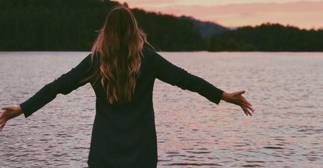 Mọi thành công đều đánh đổi bằng sức khỏe và đây là 4 cách giúp cải thiện tâm trạng, giảm ngay mệt mỏi mà ai ai cũng cần - Ảnh 3.