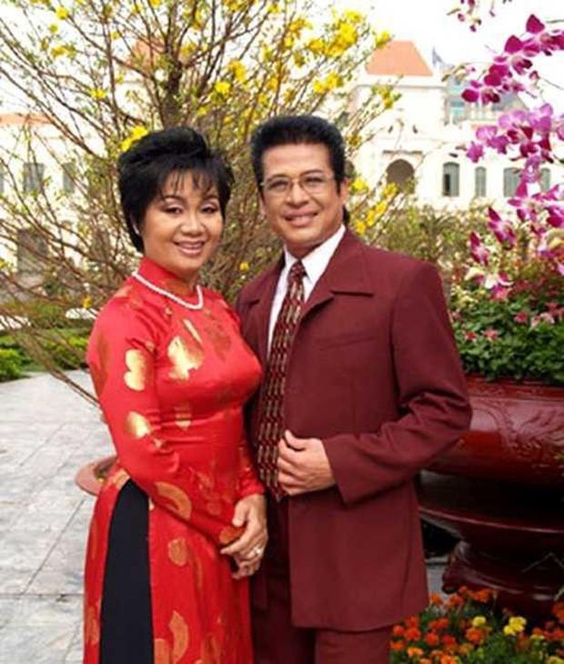 """Drama Xuân Hương - Thanh Bạch lên đỉnh điểm với màn vạch mặt mẹ chồng, dự báo tung tiếp chuyện """"vỡ tim""""! - Ảnh 1."""