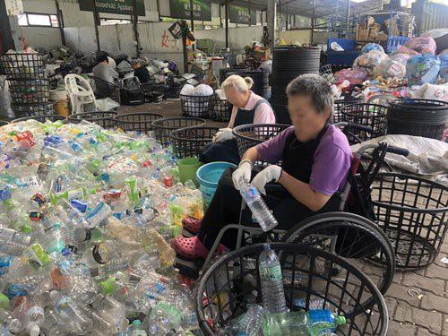 Từng có nồng độ ô nhiễm cao gấp 2 lần mức cho phép, Đài Loan đã trở thành kiểu mẫu về cải thiện môi trường như thế nào? - Ảnh 4.