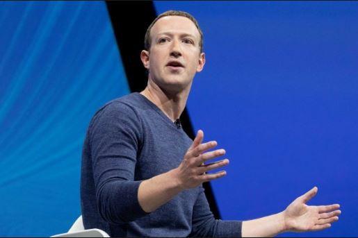 Mark Zuckerberg để con nhỏ sử dụng điện thoại, iPad như thế nào? - Ảnh 1.