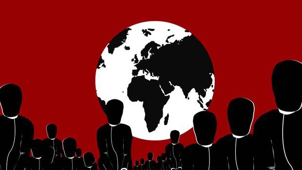 Người nghèo kiếm đâu tiền tỉ để trả cho việc trốn ra nước ngoài lao động trái phép? Đó là khi câu chuyện nô lệ thời hiện đại bắt đầu - Ảnh 6.