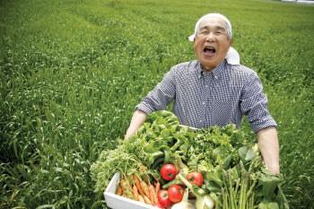 Thói quen ăn uống giúp người Nhật sống thọ nhất thế giới: Chỉ ăn no 8 phần, một ngày ăn 7 loại rau nhưng quan trọng nhất là giữ điều này! - Ảnh 4.