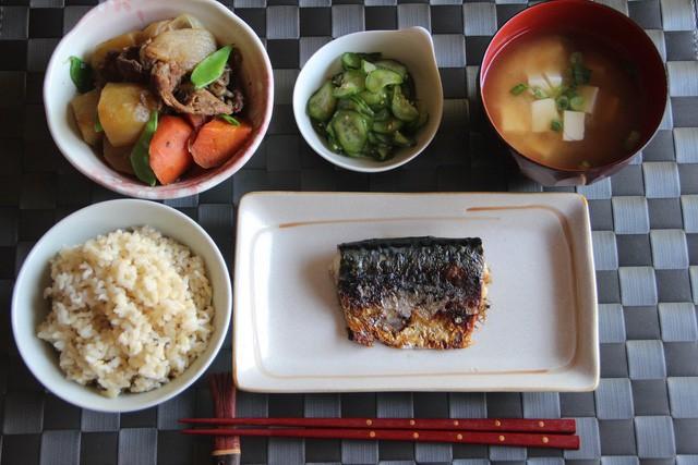 Thói quen ăn uống giúp người Nhật sống thọ nhất thế giới: Chỉ ăn no 8 phần, một ngày ăn 7 loại rau nhưng quan trọng nhất là giữ điều này!  - Ảnh 5.