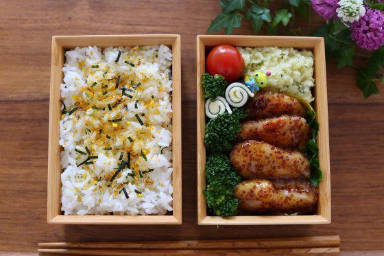 Thói quen ăn uống giúp người Nhật sống thọ nhất thế giới: Chỉ ăn no 8 phần, một ngày ăn 7 loại rau nhưng quan trọng nhất là giữ điều này!  - Ảnh 6.