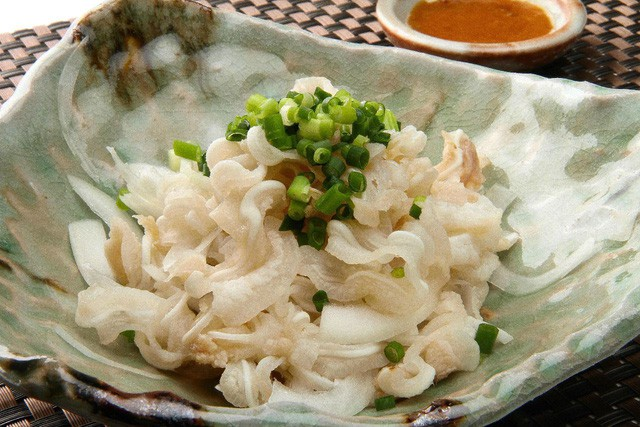Thói quen ăn uống giúp người Nhật sống thọ nhất thế giới: Chỉ ăn no 8 phần, một ngày ăn 7 loại rau nhưng quan trọng nhất là giữ điều này!  - Ảnh 8.