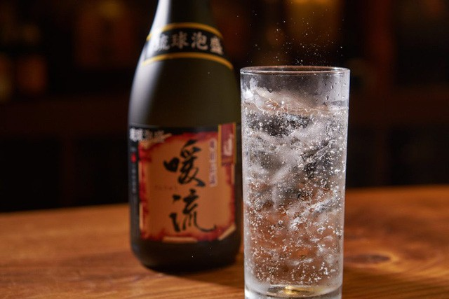 Thói quen ăn uống giúp người Nhật sống thọ nhất thế giới: Chỉ ăn no 8 phần, một ngày ăn 7 loại rau nhưng quan trọng nhất là giữ điều này!  - Ảnh 9.