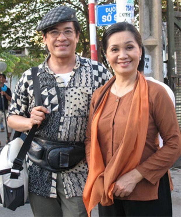Bất ngờ profile con trai duy nhất của Thanh Bạch - Xuân Hương: Đạt giải MC tại Mỹ, theo chân cha, hiếm khi hỏi thăm mẹ - Ảnh 1.