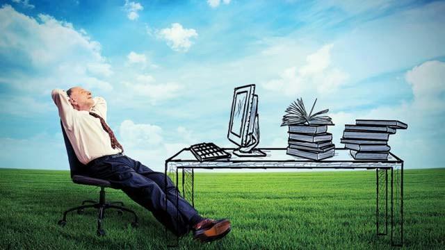 """sanjiv das - photo 1 1570274284084735036761 - CEO công ty hàng đầu nước Mỹ chia sẻ bí quyết thành công: Nhờ thực hiện công thức """"2+5+7"""" mỗi ngày"""