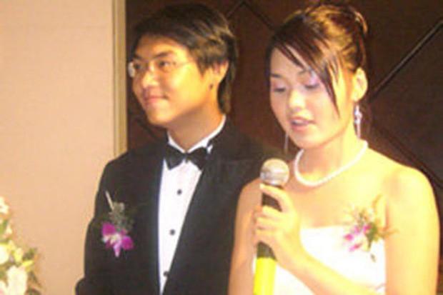 Bất ngờ profile con trai duy nhất của Thanh Bạch - Xuân Hương: Đạt giải MC tại Mỹ, theo chân cha, hiếm khi hỏi thăm mẹ - Ảnh 3.