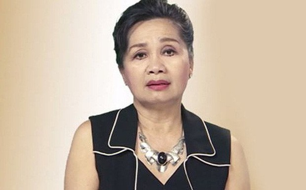 Bất ngờ profile con trai duy nhất của Thanh Bạch - Xuân Hương: Đạt giải MC tại Mỹ, theo chân cha, hiếm khi hỏi thăm mẹ - Ảnh 6.