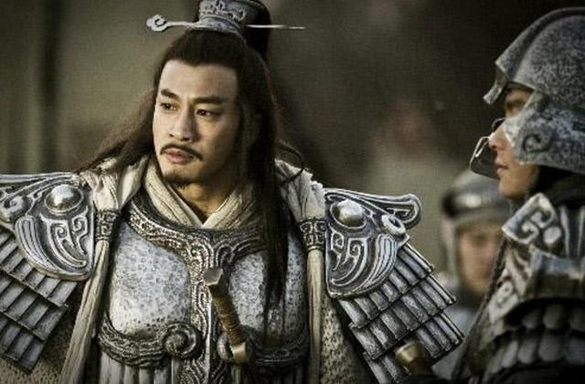 Mao Trạch Đông từng ca ngợi Lưu Bang là hoàng đế giỏi nhất lịch sử phong kiến TQ, vì sao? - Ảnh 1.