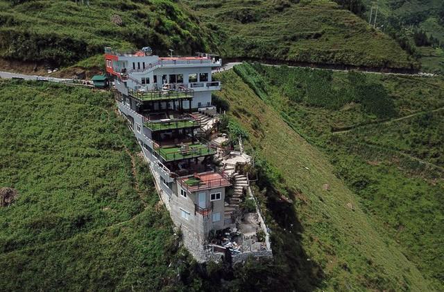 nha-nghi-Panorama