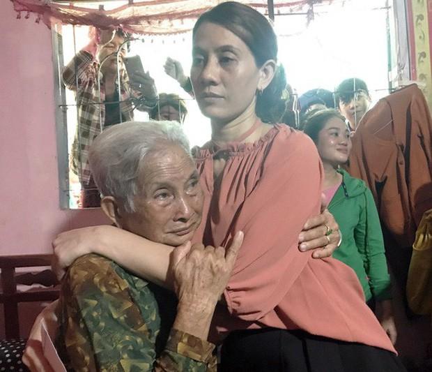 Hành trình tủi nhục của những người phụ nữ bị lừa bán sang Trung Quốc: Bị hắt hủi do không sinh được con đến tình trạng bị bạo hành dã man - Ảnh 2.