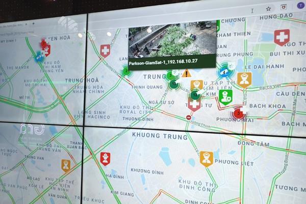 Bí kíp xây dựng đô thị thông minh hiệu quả tại các địa phương - Ảnh 1.