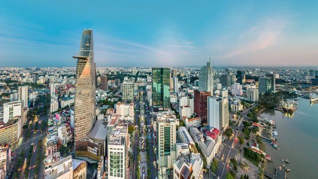 InterNations: Việt Nam là nơi đáng sống thứ 2 trên thế giới cho người nước ngoài  - Ảnh 2.